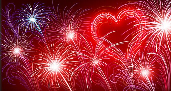 free-vector-colorful-fireworks-vector__000695__colorful__fireworks__vector